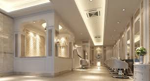 beauty salon lighting. Posts Tagged Beauty Salon Retail Design Jenny House Is A Picture On Appealing Hair Lighting