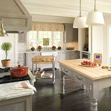 Arts And Crafts Kitchen Lighting Kitchen Room 2017 From Country To Craftsman Planning Kitchen