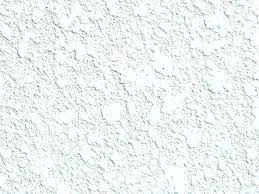wall texture spray dry textured drywall how to use knockdown homax sds sheet drywa knockdown texture spray knock down heavy homax pneumatic