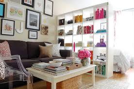 For Shelves In Living Room 28 Creative Open Shelving Ideas Freshomecom