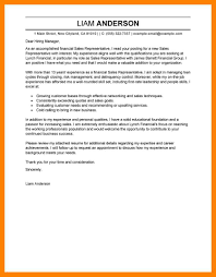 8 What S A Cover Letter For A Resume Job Apply Form