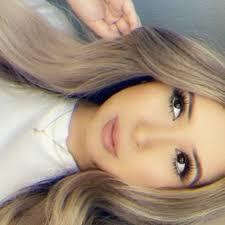 Laura Guerrero | Skin Care Junkie