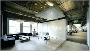 office interior pictures. Modern Industrial Office Interior Design Wonderful Simple On Pictures N