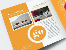 Commercial Flyers Commercial Flyers Templates Free Flyer Layout Design Inspirational