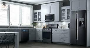 kitchens with black appliances kitchen off white pictures antique t25 kitchen