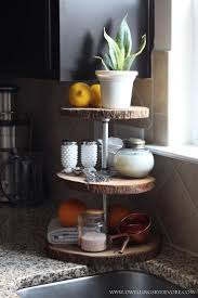 Serving Tray Decoration Ideas Serving Tray Decoration Ideas Best Interior 60 16