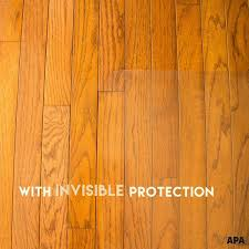 hardwood floor chair mats. Hardwood Floor Chair Mats