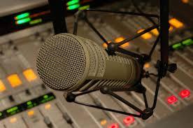 pillow radio. click to enlarge radio-microphone.jpg pillow radio p