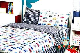 artistic toddler bedding set cars z3135437 toddler bedding set cars trains trucks