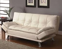 Impressive sofa bed design ideas Memory Foam Amazing Of Design Ideas For Leather Futons Comfy Designs Modern Futon Ivchic Amazing Of Design Ideas For Leather Futons Comfy Designs Modern