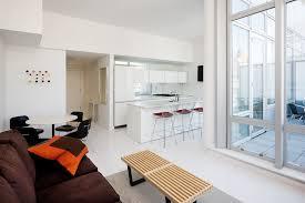modular system sofa by george nelson for herman miller bedroomdelightful galerie bachmann modular system sofa george