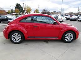 2018 volkswagen beetle turbo. beautiful 2018 2018 volkswagen beetle s 20l turbo in grand blanc mi  of inside volkswagen beetle turbo r