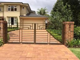 fence design. Blog Fence Design