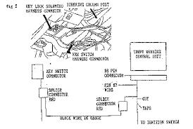 hks turbo timer iv wiring diagram wiring diagrams hks turbo timer iv wiring diagram digital