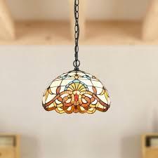 coloured glass pendant lights australia multi colored nz modern luxury