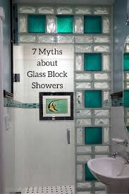 Rain Glass Bathroom Window 7 Myths Opening Imagepng