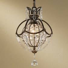full size of chandelier favorable crystal globe chandelier with modern gold chandelier adorable crystal globe