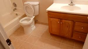 bathroom remodel how to. Modren How Bathroom Remodel And How To