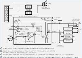 oil burner wiring diagram wiring diagram chocaraze oil pressure switch wiring diagram oil burner control wiring diagram oil burner controls wiring of oil burner control wiring diagram at oil burner wiring diagram