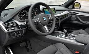 bmw 2014 x5 interior. 2014 bmw x5 interior release date bmw