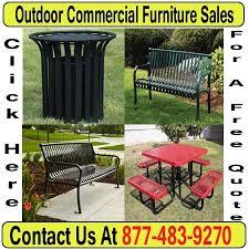 393 best Outdoor mercial Furniture images on Pinterest