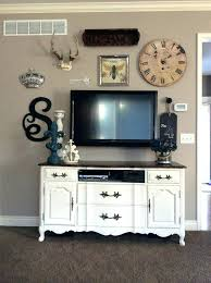 decorating around a tv wall decor around stunning stands for large flat screen s best decorating