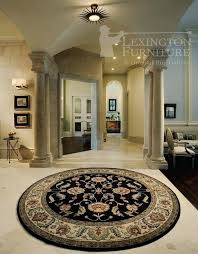 foyer rug round foyer rugs easy as tar rugs for contemporary rugs