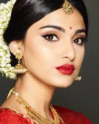 best makeup artist in mumbai mangalore shweta gurpur makeup