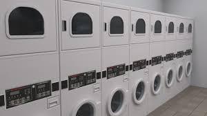 Laundry Showcase