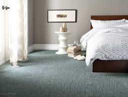 Small Picture Carpets For Bedrooms Top 25 Best Bedroom Carpet Ideas On