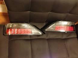 S15 Led Lights S15 D Max Led Rear Lights Driftworks Forum