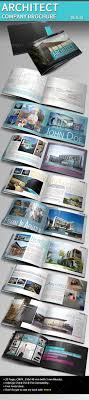 Rate My Portfolio top 25 best architecture portfolio pdf ideas 4175 by uwakikaiketsu.us
