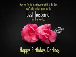 Happy birthday message husband ~ Happy birthday message husband ~ Birthday wishes for husband birthday images pictures