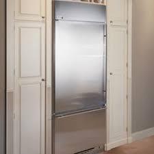 ge monogram refrigerator repair. Perfect Monogram Photo Of GE Monogram Appliance Repair  Cambridge MA United States We  Repair In Ge Refrigerator R
