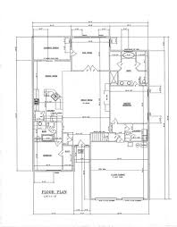 What Is A Good Size Kitchen Average Measurements Of