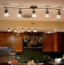 track lighting fixtures for kitchen. Rustic Track Lighting Fixtures Kitchen Near Me . For N