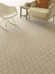 Best 25 Patterned carpet ideas on Pinterest