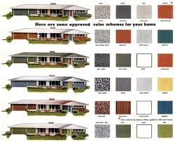 exterior house color combination. exterior paint color combinations for homes 1000 images about house colors on pinterest best combination o