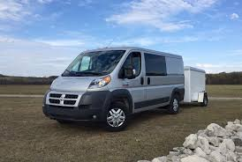 2018 dodge promaster. brilliant 2018 while ford transit still dominates ram promaster is most improved in  august sales report  the fast lane truck on 2018 dodge promaster a
