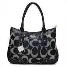 Coach Holiday Fashion Medium Navy Satchels DMH   Satchels-Holiday    Pinterest   Coach bags, Satchels and Navy