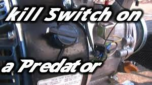 predator kill switch hook up tuf s nutz murals more predator kill switch hook up tuf s nutz murals more