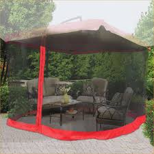 flowy patio umbrella mosquito net canada in simple inspiration to remodel home v34d with patio umbrella mosquito net canada