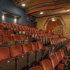 Seating Chart Paramount Theater Aurora Il Broadway Series Paramount Theatre