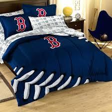 boston bruins bedroom ideas with decoration comforter set