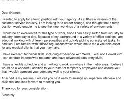 resume how to make a cv or resume wonderful help me make my