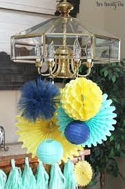 baby shower chandelier decor baby shower 1 chandeliers drinking game rules