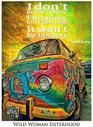 Vw Quote List of Synonyms and Antonyms of the Word hippie van quote 89