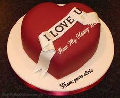 20 Best Birthday Cake For Husband Images Food Pastries Cake Toppers