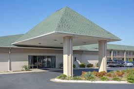 the 10 closest hotels to galot motorsports park sdway benson tripadvisor find hotels near galot motorsports park sdway