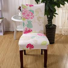 dining chairs online. Impressive Popular Fabric Chair Covers For Dining Room Chairs Buy Cheap In Attractive Online